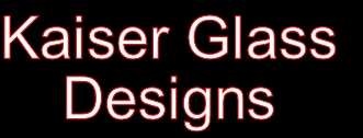 Kaiser Glass Designs